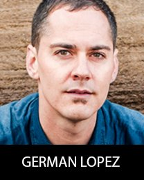 German Lopez